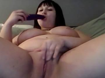 Fat Girl Webcam Shows
